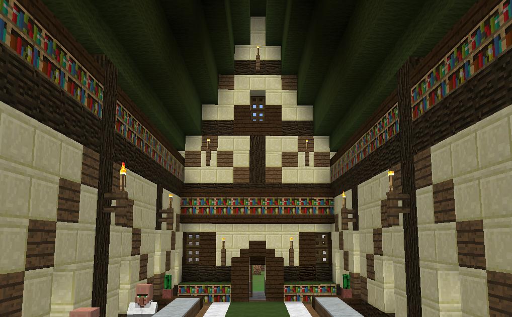 図書館 室内4.png