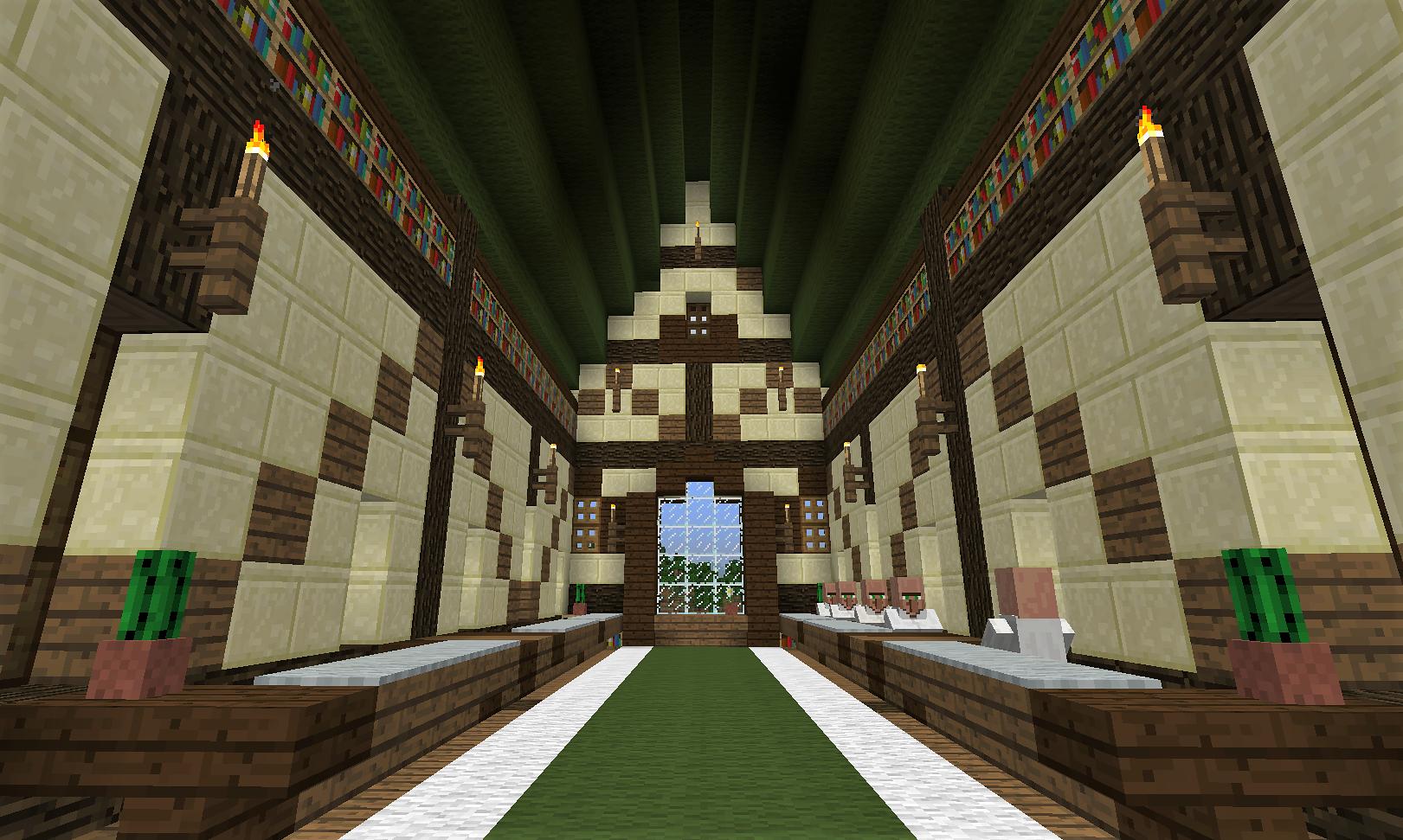 図書館 室内1.png