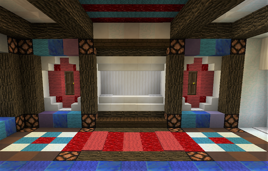 地下室 ドア側.png