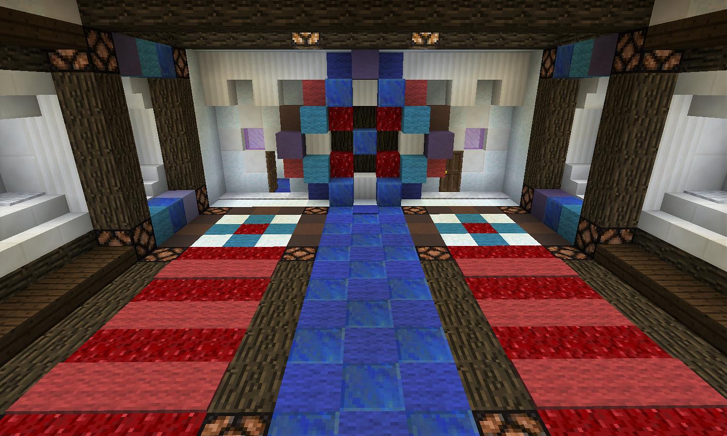 地下室 正面2 .png