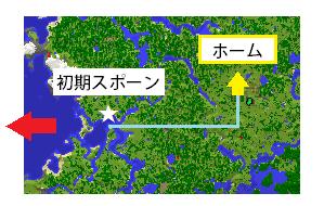 地図 初期スポーン.png