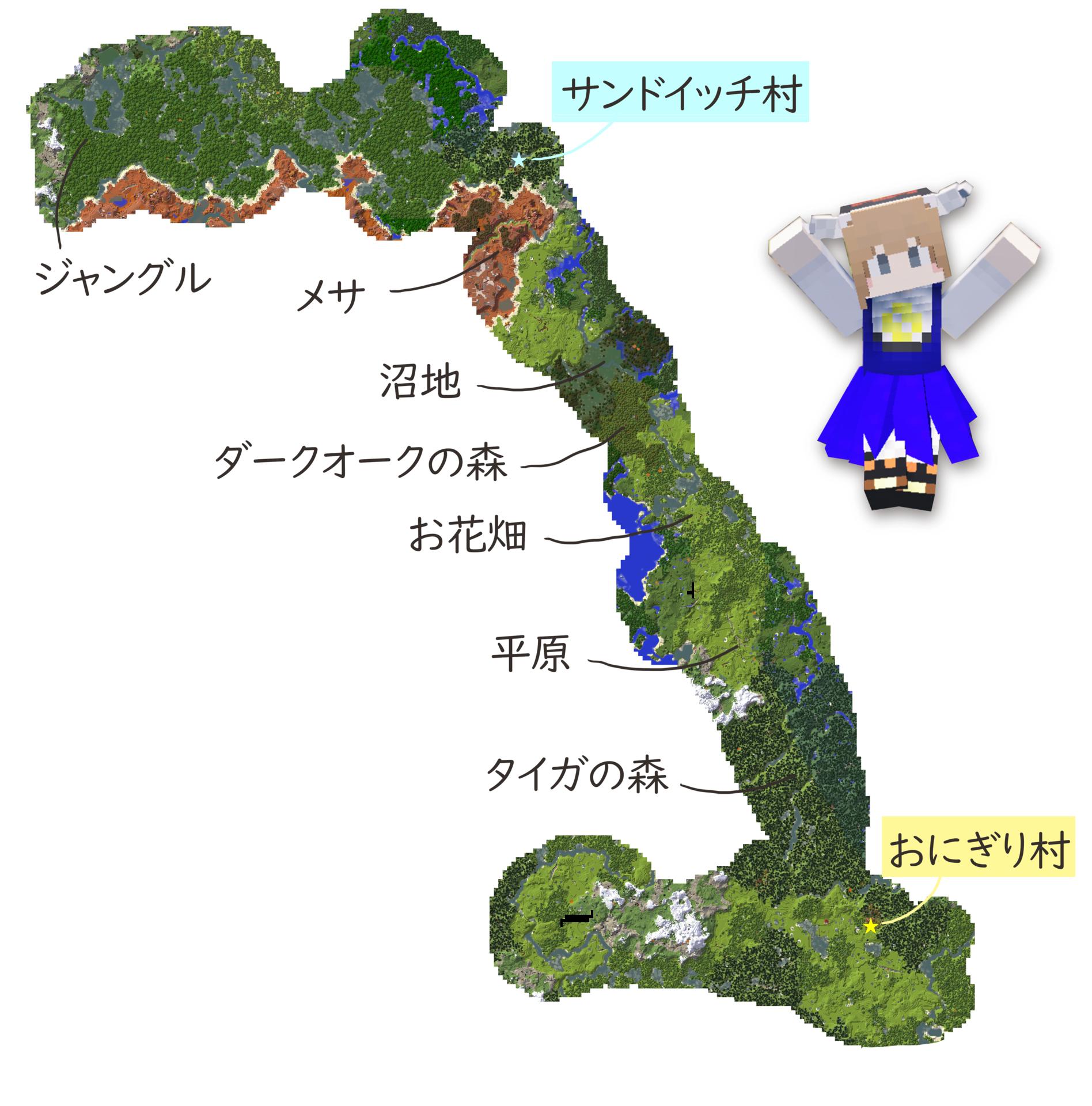 地図 拠点からジャングルまで.png