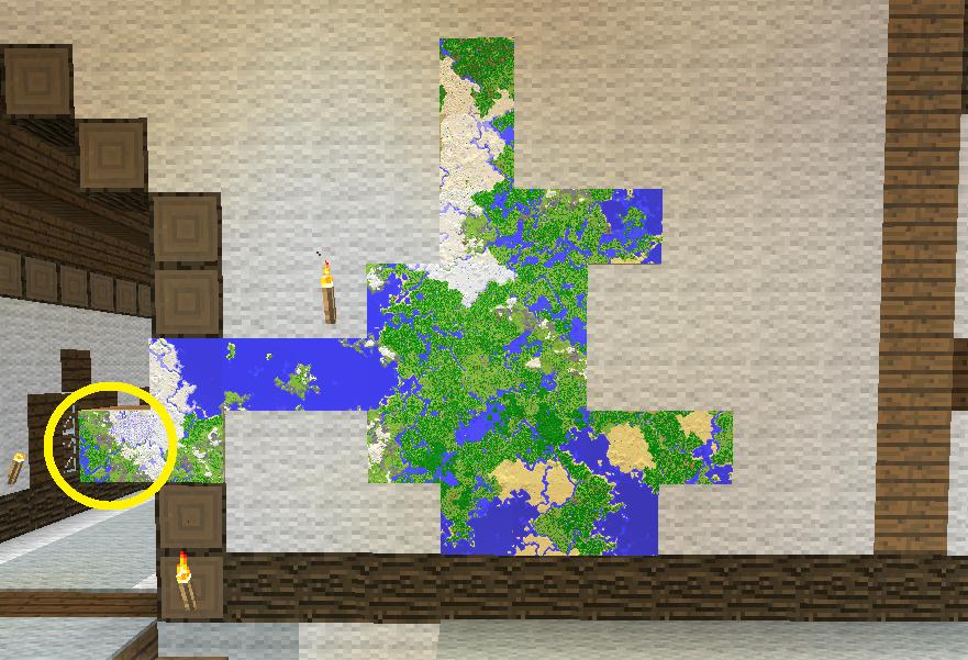 地図の現状.png