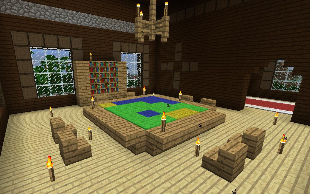 地図の部屋.png