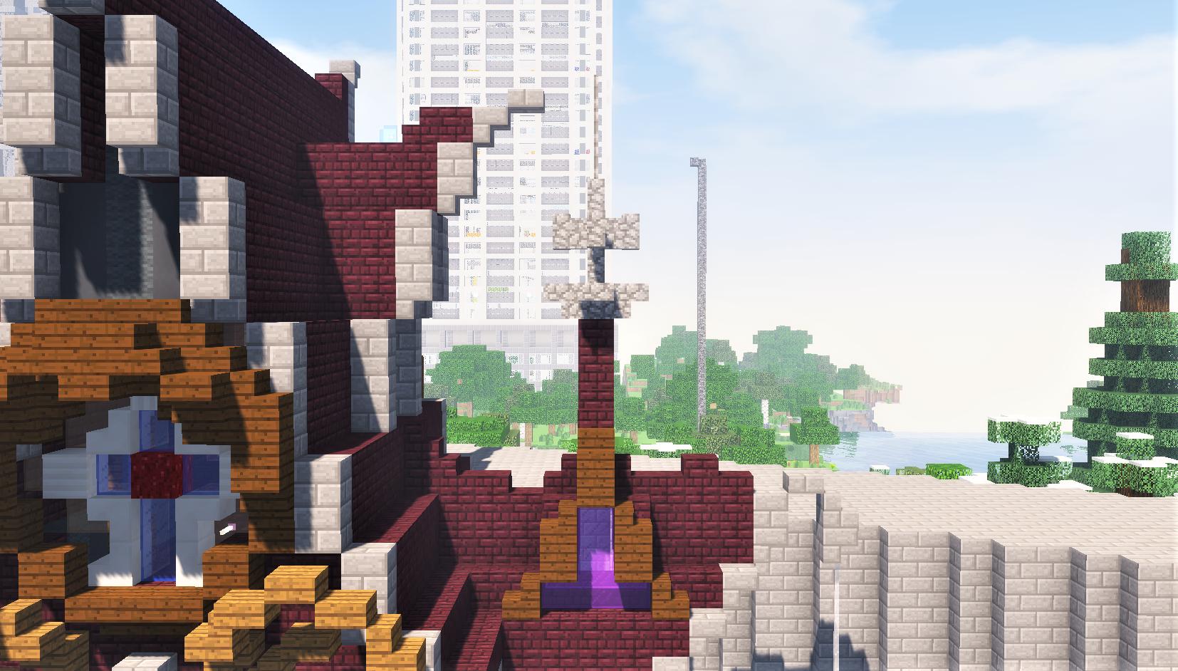 塔 装飾1.png
