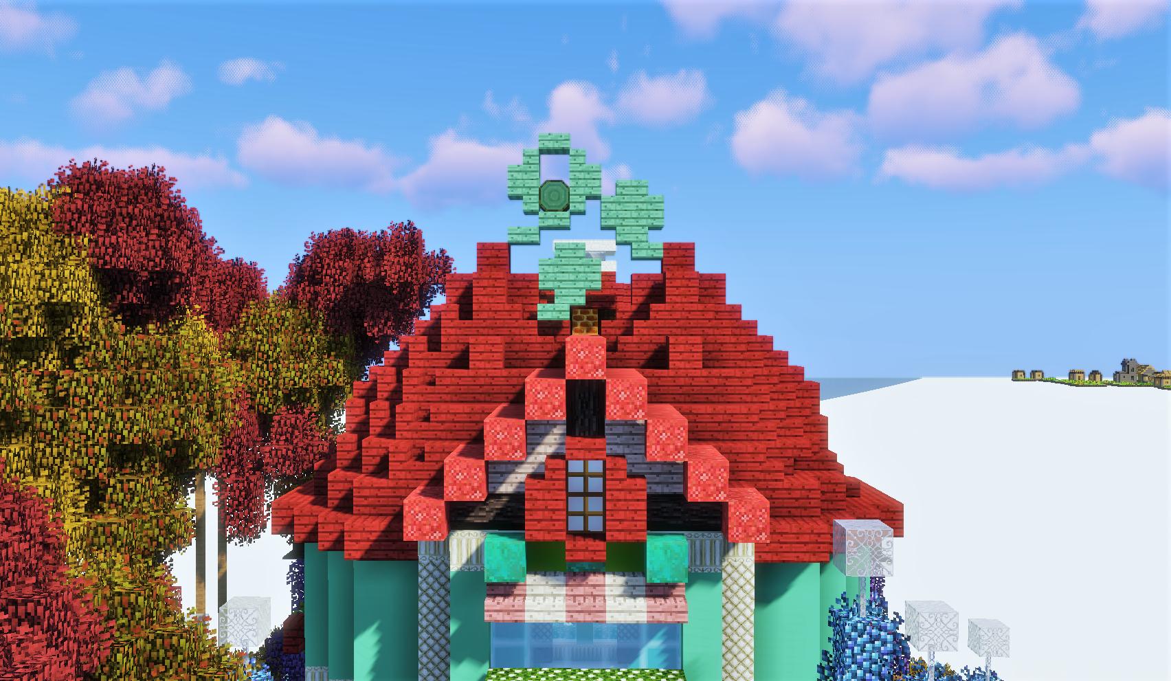 塔の側面 イチゴ屋根1.png