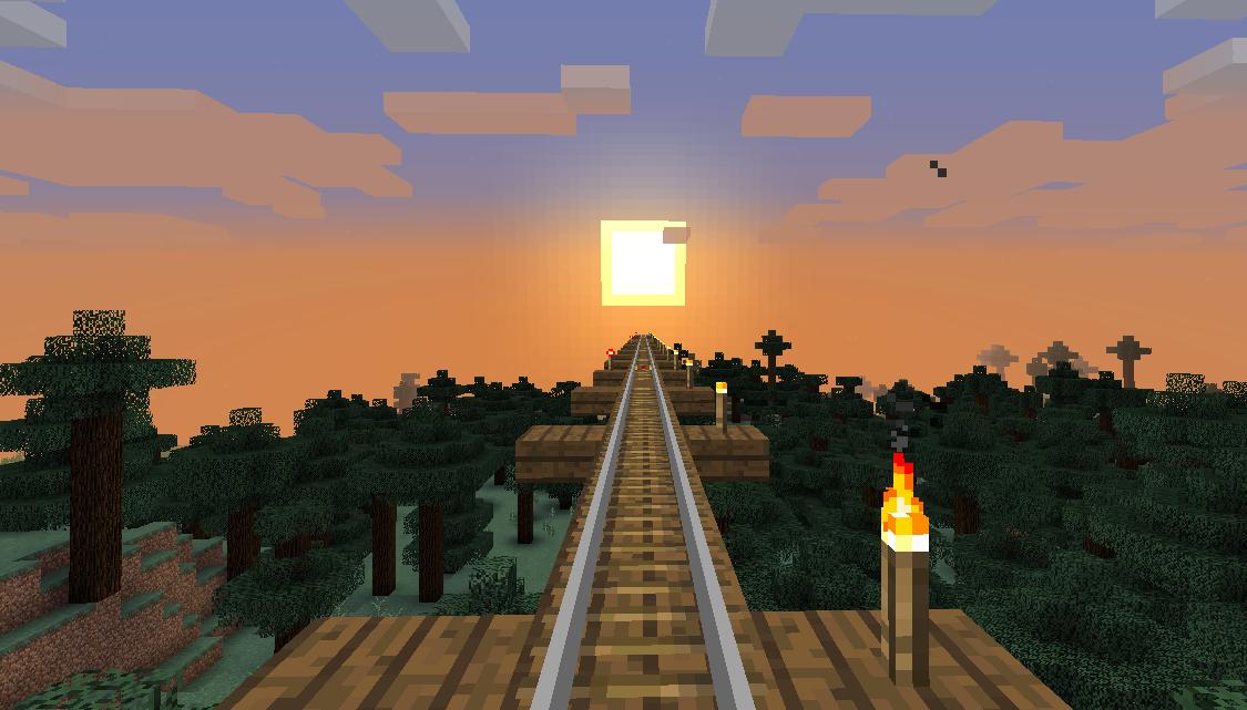 夕陽を見ながら.png