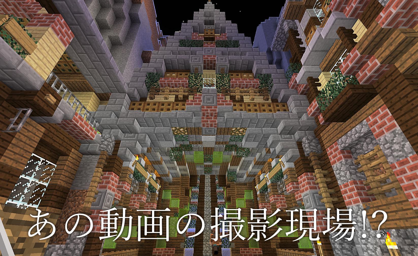 大穴山岳2.jpg