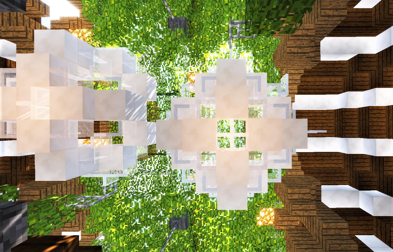 天井 クモの巣2.png