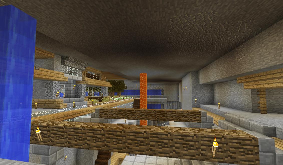 天井の整地完了.png
