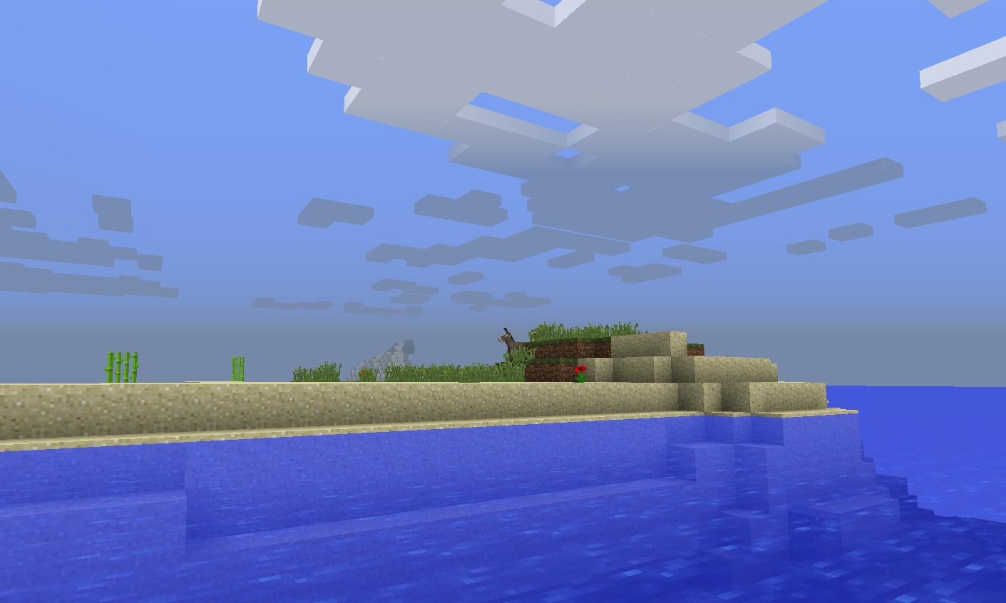 孤島.png