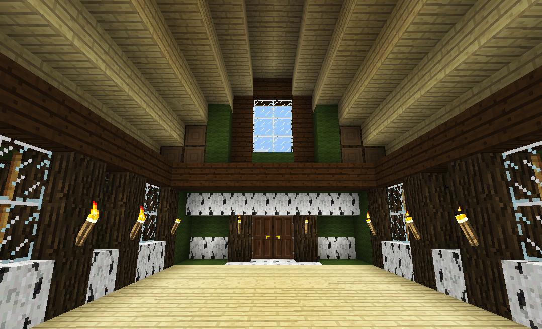 完成 室内1.png