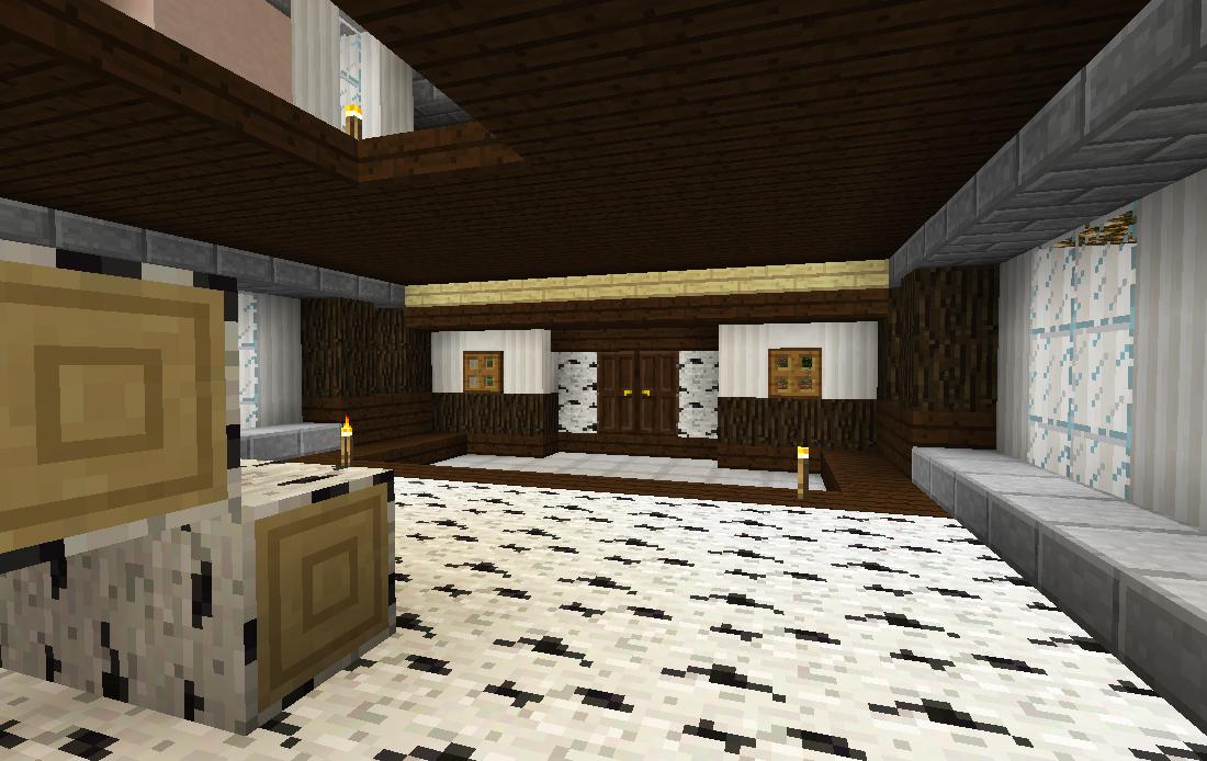 完成 室内3.png