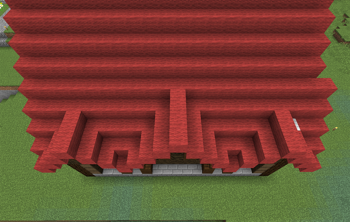 完成 屋根2.png