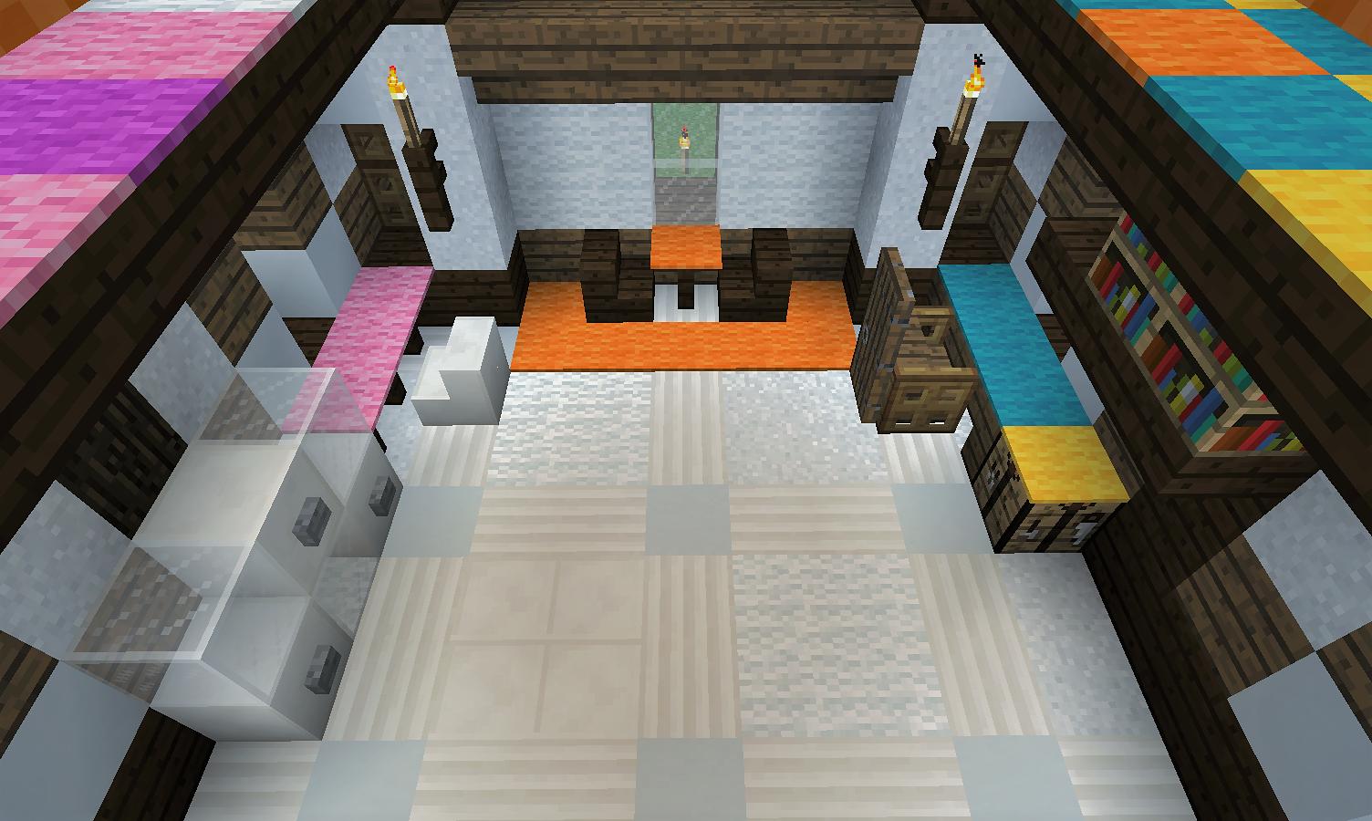 室内2.png