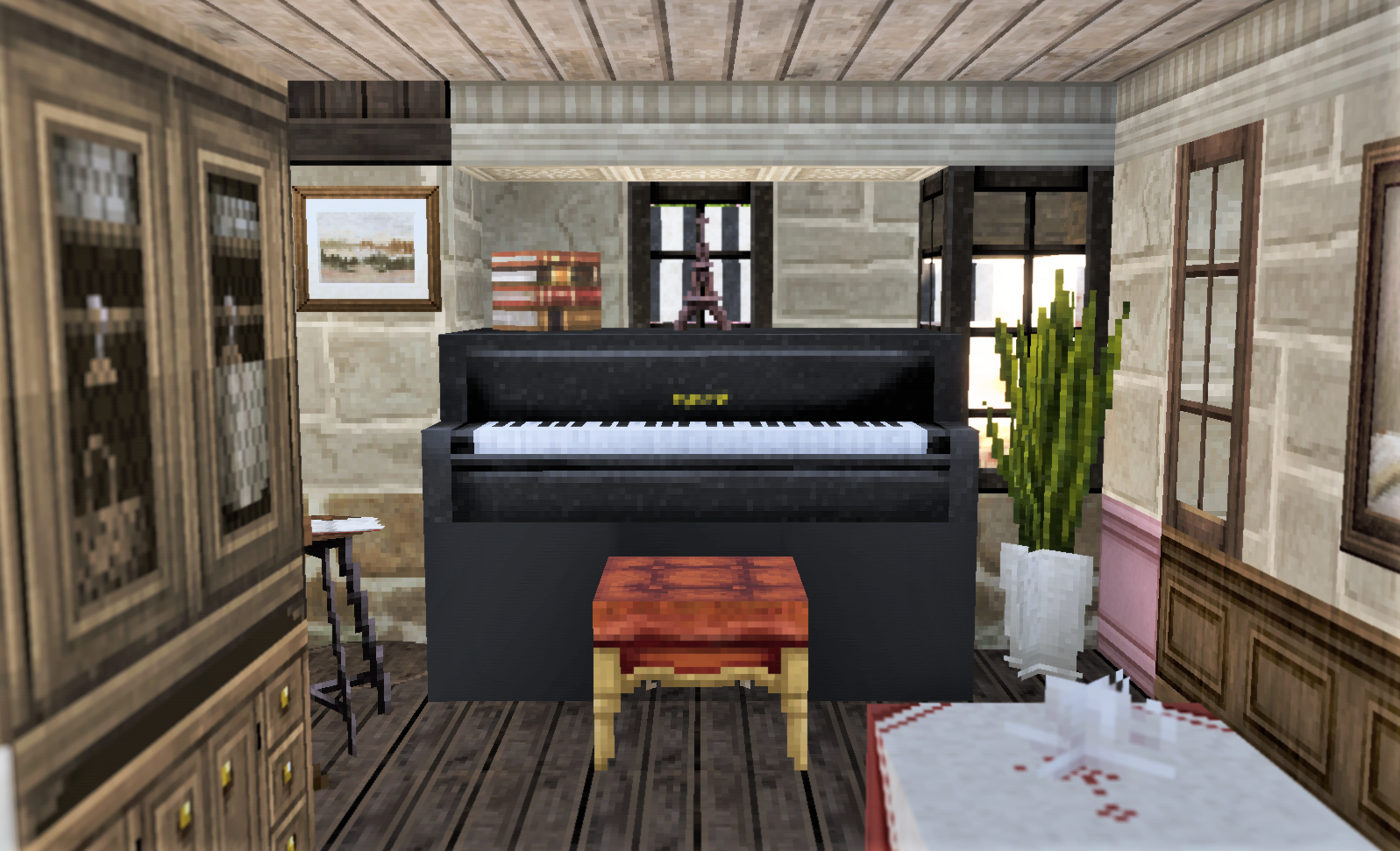 室内 ピアノ2.png