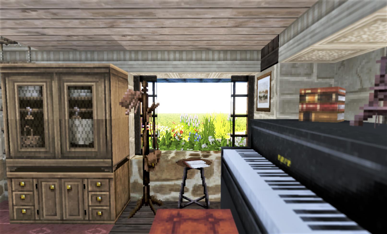 室内 ピアノ 窓.png