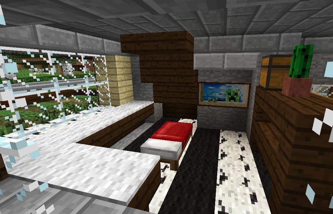 室内 ベッドルーム1.png