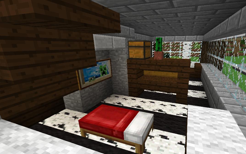 室内 ベッドルーム2.png