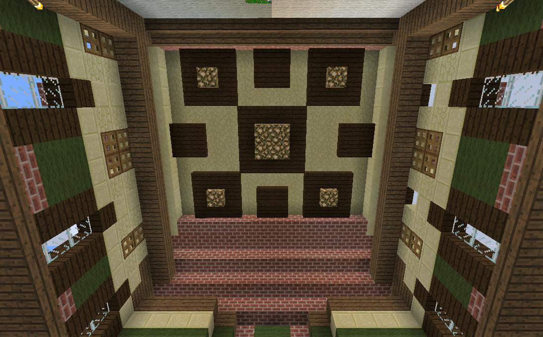 室内 天井.png