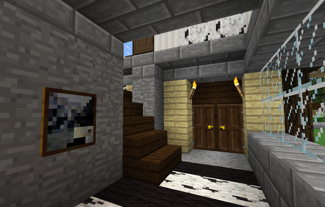 室内 階段へ.png