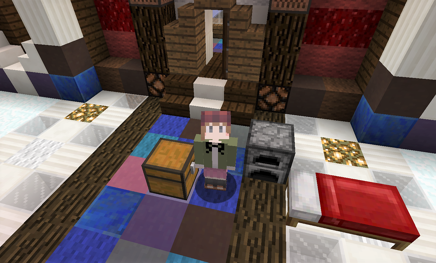 家具を設置.png