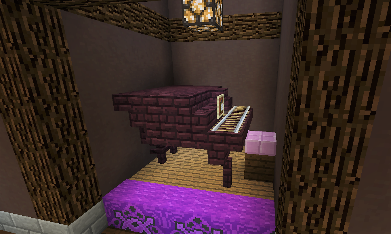 居間 ピアノ.png