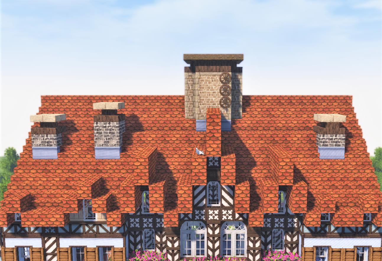 屋根.png