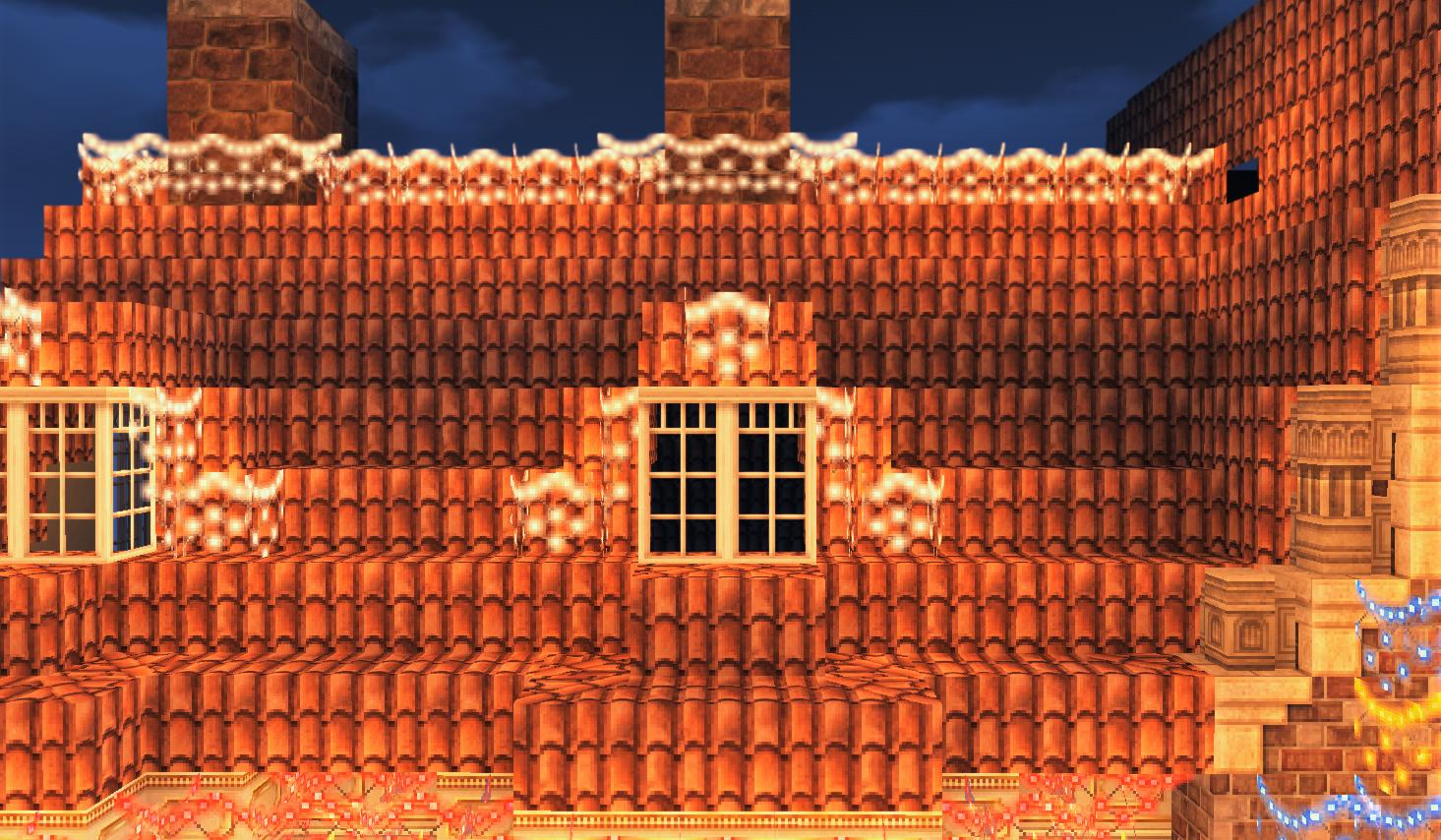 屋根 窓のイルミ.png