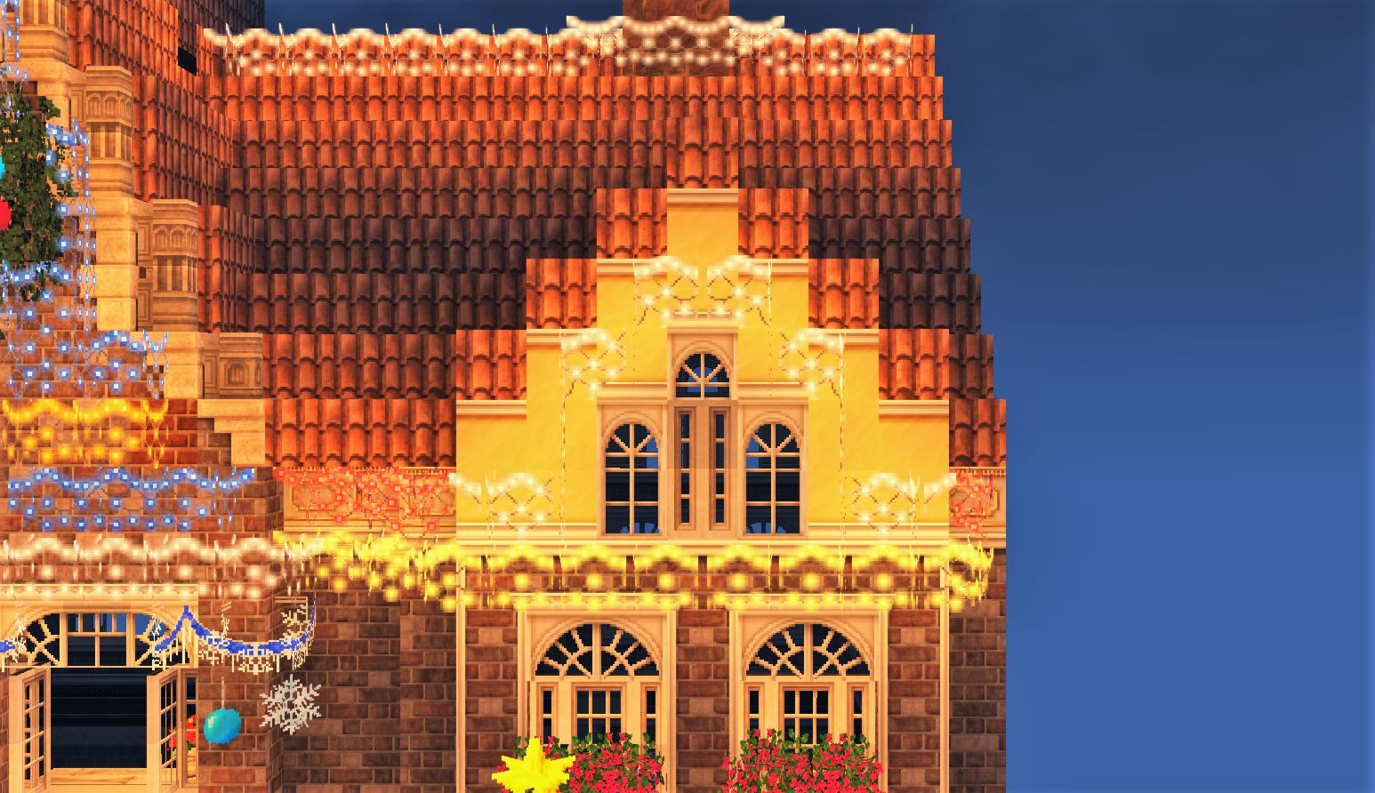 屋根 窓のイルミ2.png