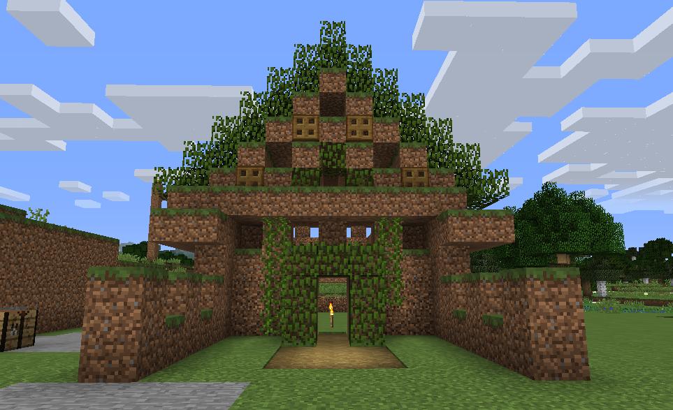 屋根つけました.png
