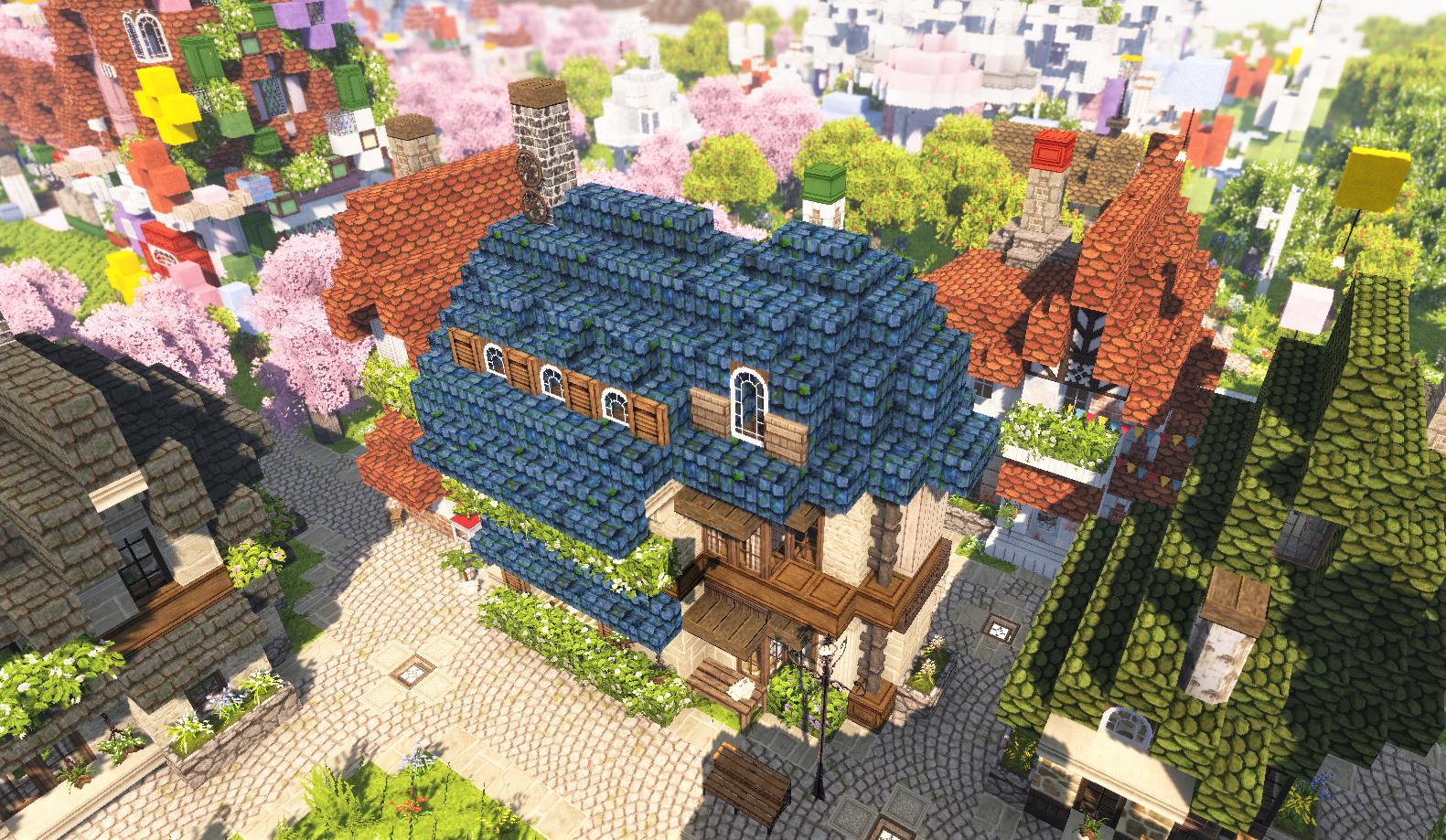 屋根1.png
