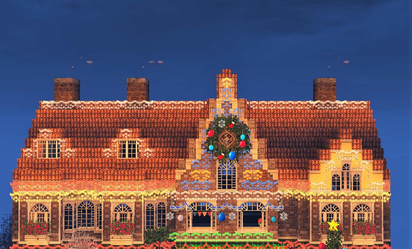 屋根2.png