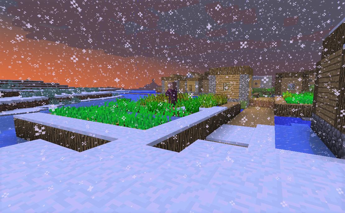平原の村 一部雪原.png