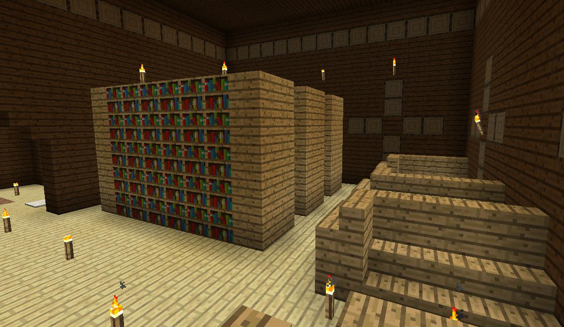 広い図書館.png