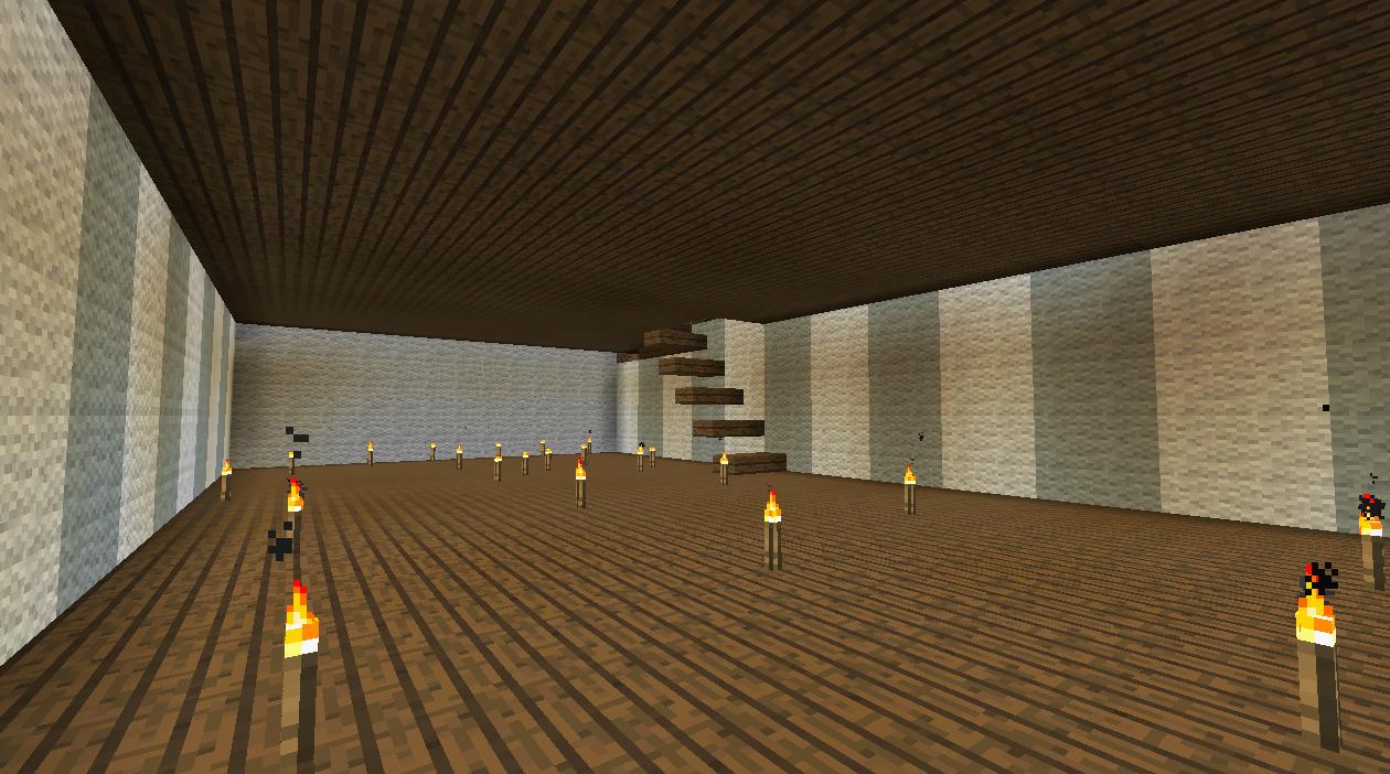 床と壁をはりました.png