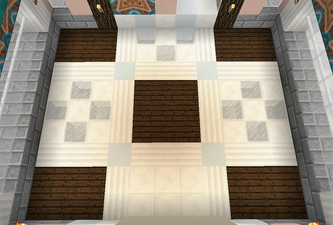 床の模様2.png