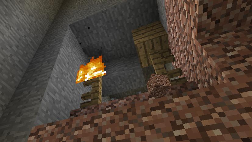 廃坑燃えてますよ.png