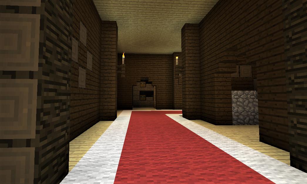 廊下の様子.png
