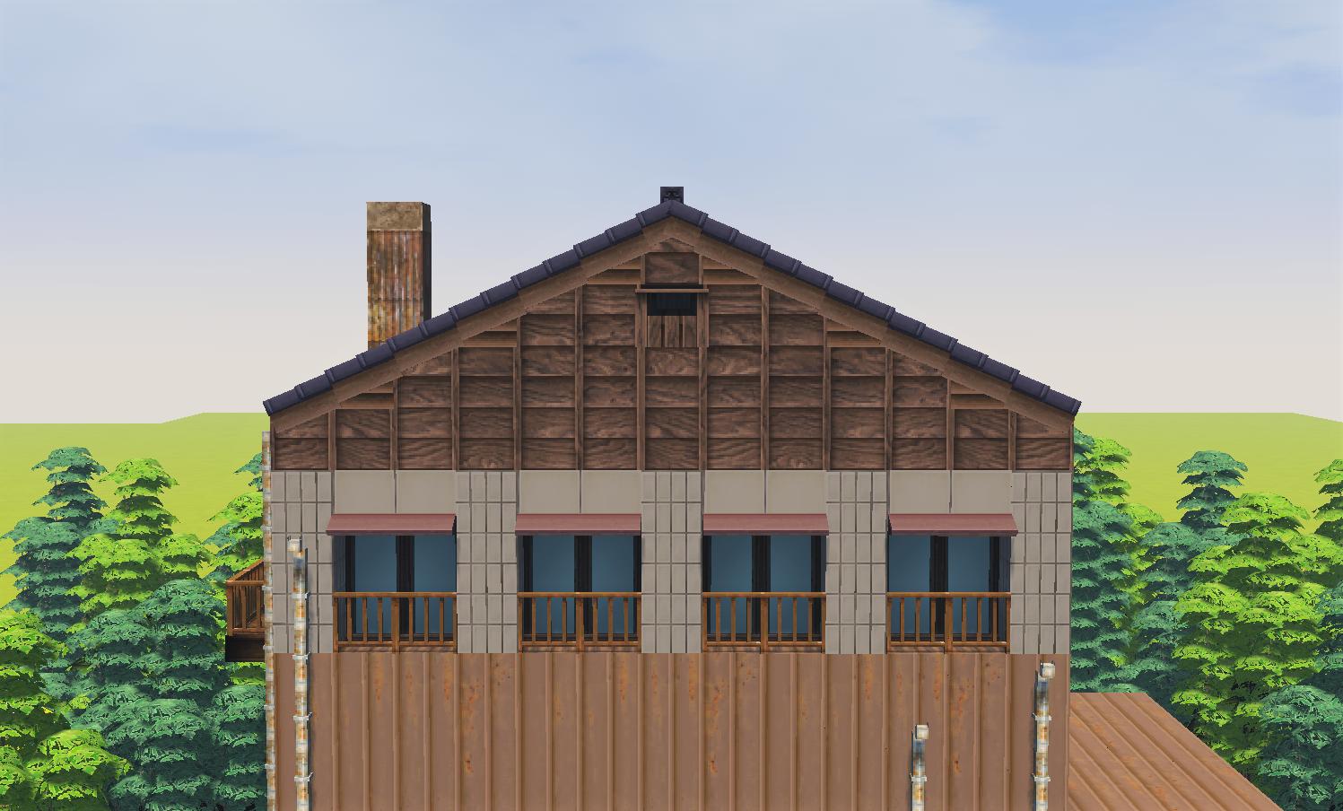 建材 木材.png