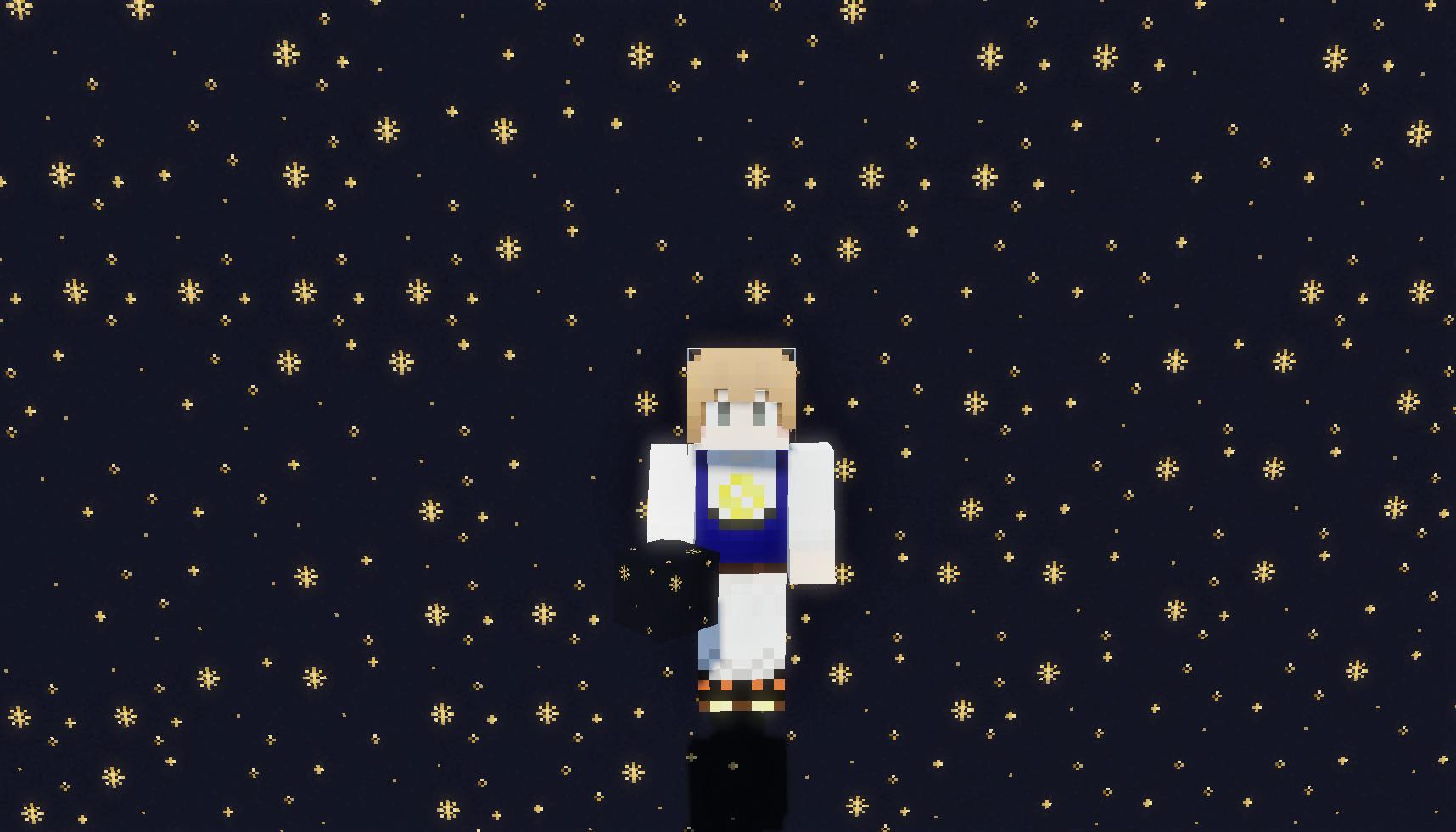 星空の背景.png