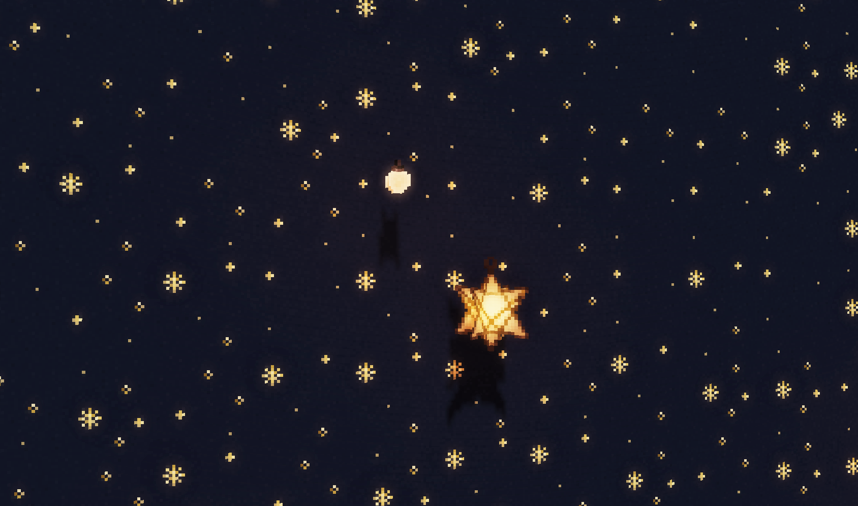 星空の背景 ランプ1.png