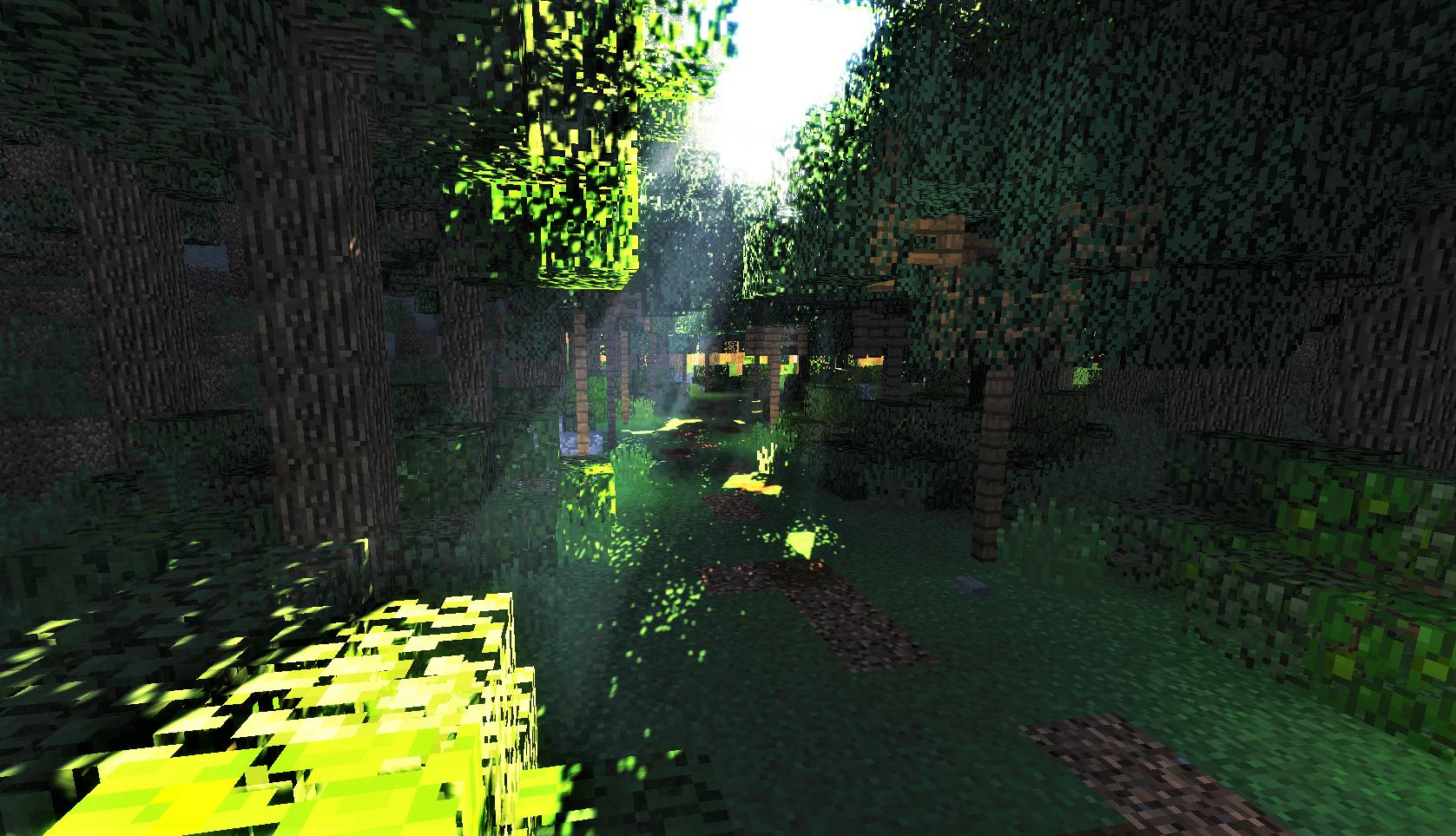 暗い森1.png
