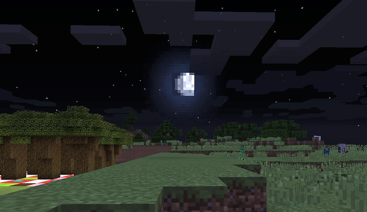 月の夜.png