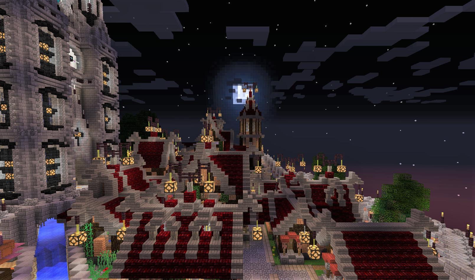 月の昇る街.png