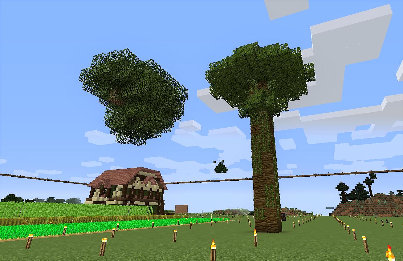 木が成長.png