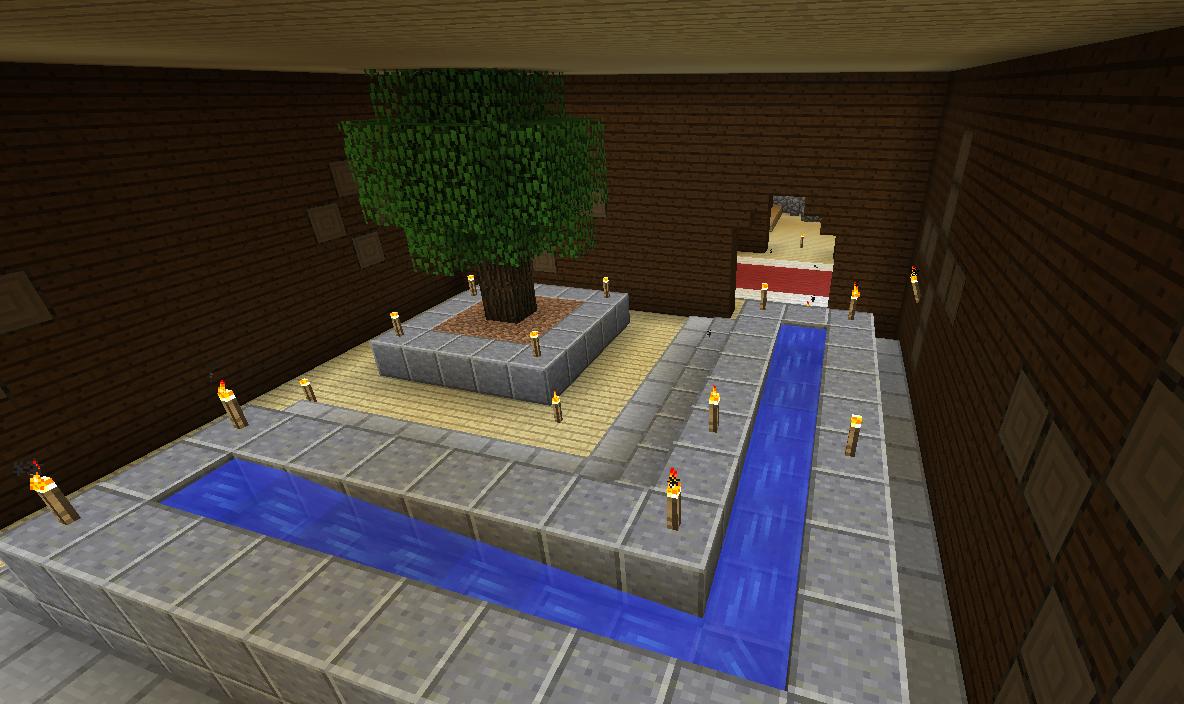 木と水路の部屋.png