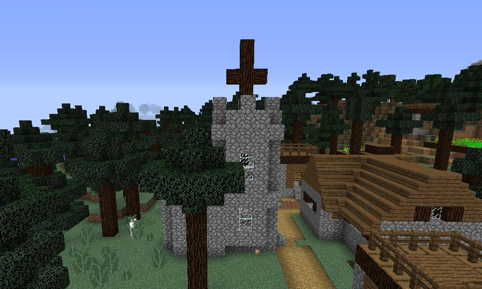 木の十字架.png