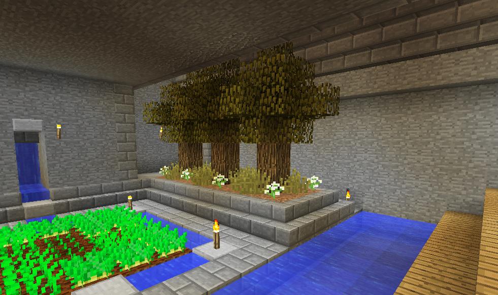 木も完成.png