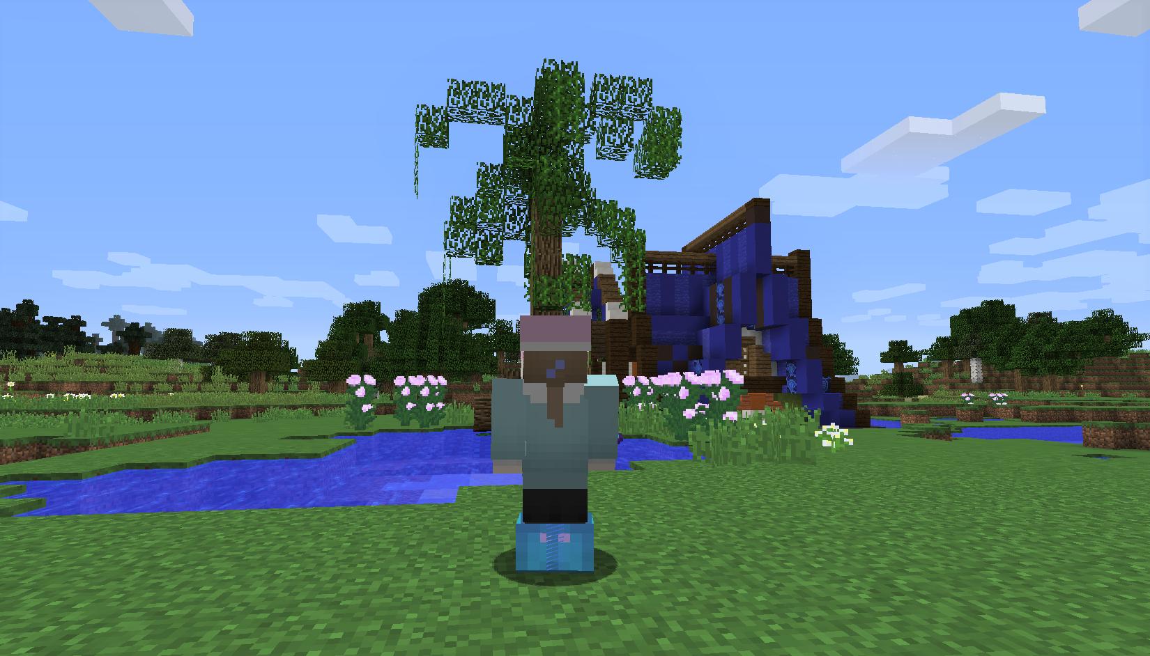 木を植えたり.png